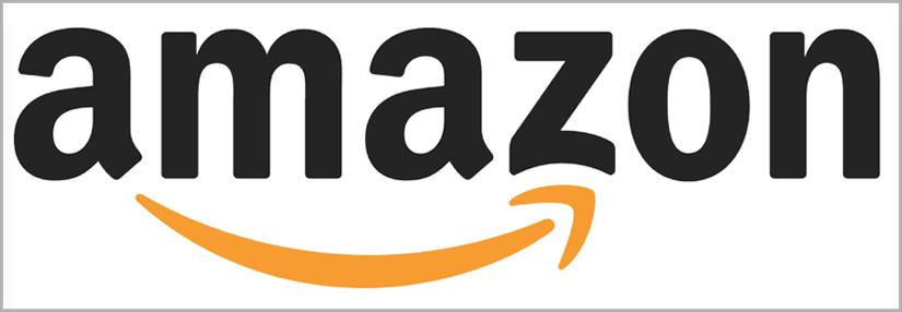 Beitragsbild Amazon