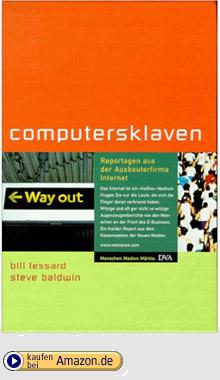 Computersklaven