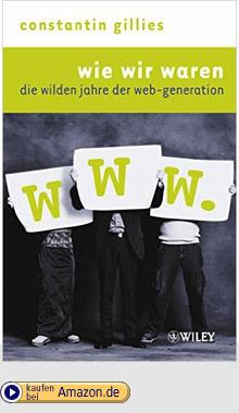 wiwirwaren_a